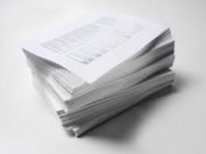 Multiplicare Xerox