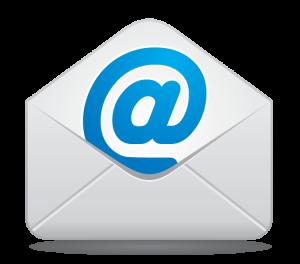 Transmitere E-mail