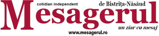 mesagerul-2015