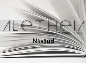 nasaud