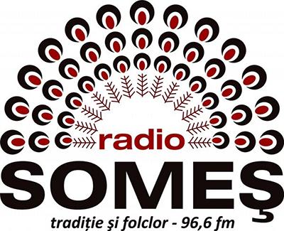 radio-somes