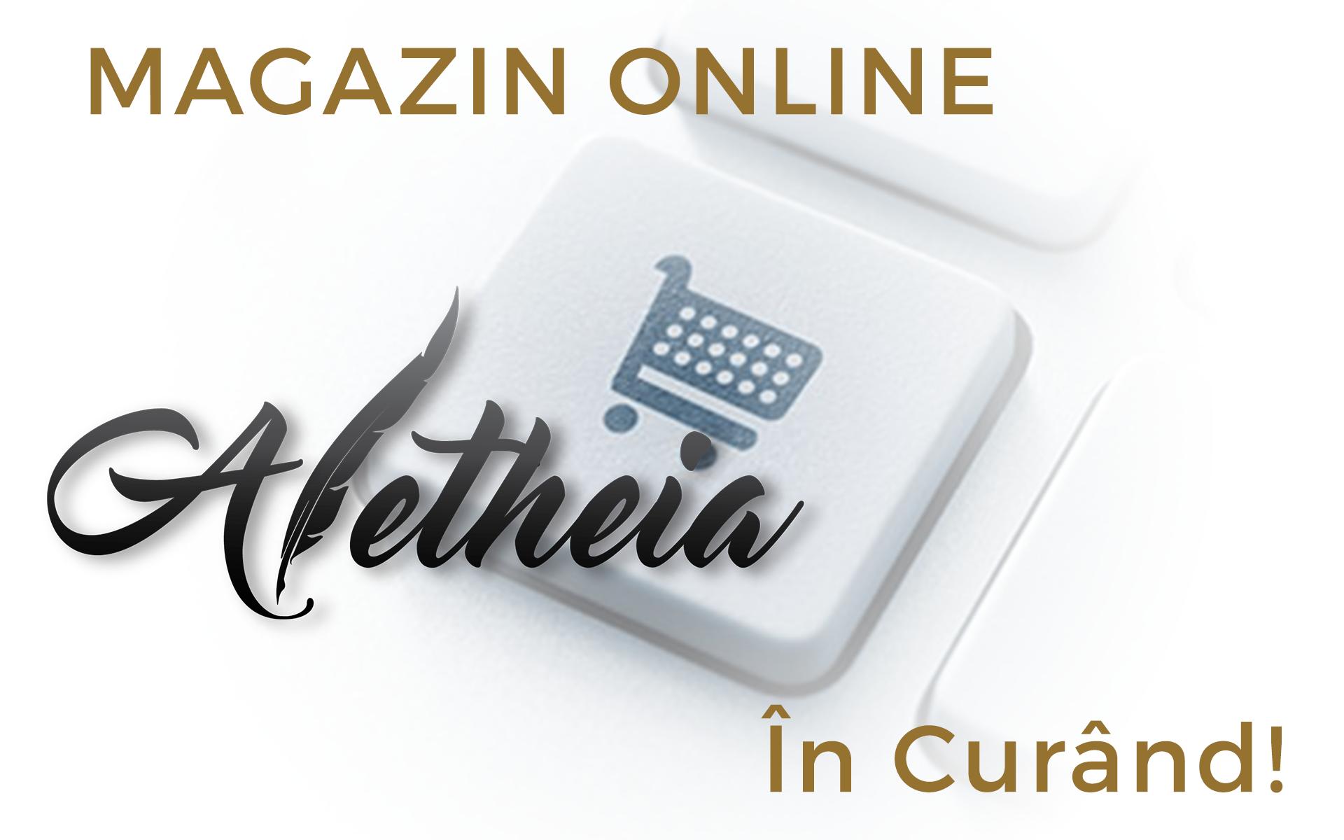 mag online